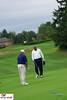ARCF Golf 2011-235