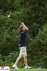 ARCF Golf 2011-67