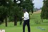 ARCF Golf 2011-243