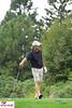 ARCF Golf 2011-70