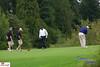 ARCF Golf 2011-234