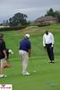 ARCF Golf 2011-236
