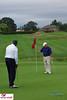 ARCF Golf 2011-240