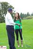 ARCF Golf 2011-68