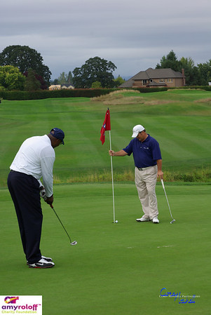 ARCF Golf 2011-239