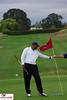 ARCF Golf 2011-242