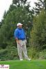 ARCF Golf 2011-72