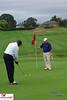 ARCF Golf 2011-238