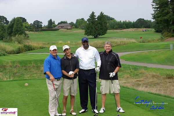 ARCF Golf 2011-76