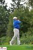 ARCF Golf 2011-71