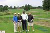 ARCF Golf 2011-75