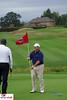ARCF Golf 2011-241
