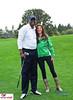 ARCF Golf 2011-65