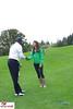 ARCF Golf 2011-66