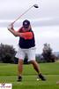Amy Roloff Charity Foundation 2011 Golf Benefit - ARCF2011-IMG_9934