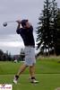 Amy Roloff Charity Foundation 2011 Golf Benefit - ARCF2011-IMG_9880