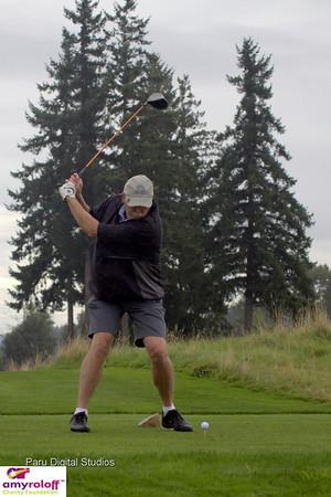 Amy Roloff Charity Foundation 2011 Golf Benefit - ARCF2011-IMG_0561