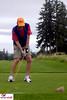 Amy Roloff Charity Foundation 2011 Golf Benefit - ARCF2011-IMG_9924