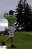 Amy Roloff Charity Foundation 2011 Golf Benefit - ARCF2011-IMG_9866