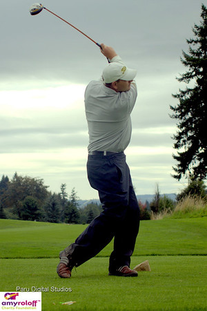 Amy Roloff Charity Foundation 2011 Golf Benefit - ARCF2011-IMG_0071
