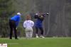 Amy Roloff Charity Foundation 2011 Golf Benefit - ARCF2011-IMG_0521