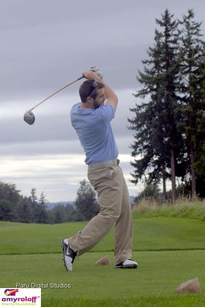Amy Roloff Charity Foundation 2011 Golf Benefit - ARCF2011-IMG_0093