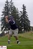 Amy Roloff Charity Foundation 2011 Golf Benefit - ARCF2011-IMG_0569