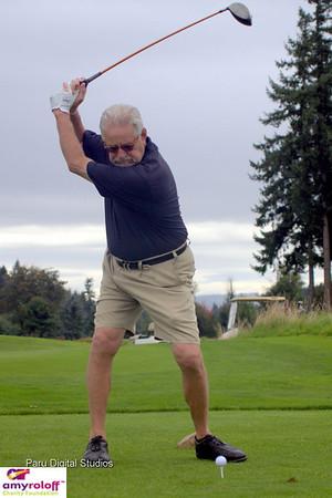 Amy Roloff Charity Foundation 2011 Golf Benefit - ARCF2011-IMG_0199