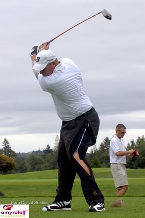 Amy Roloff Charity Foundation 2011 Golf Benefit - ARCF2011-IMG_9769
