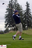 Amy Roloff Charity Foundation 2011 Golf Benefit - ARCF2011-IMG_0583