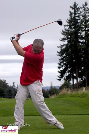 Amy Roloff Charity Foundation 2011 Golf Benefit - ARCF2011-IMG_9914