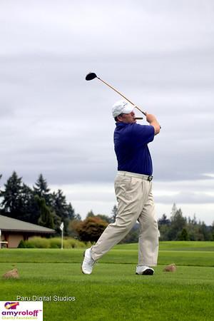 Amy Roloff Charity Foundation 2011 Golf Benefit - ARCF2011-IMG_9732