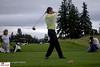 Amy Roloff Charity Foundation 2011 Golf Benefit - ARCF2011-IMG_9858
