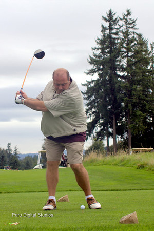 Amy Roloff Charity Foundation 2011 Golf Benefit - ARCF2011-IMG_0009