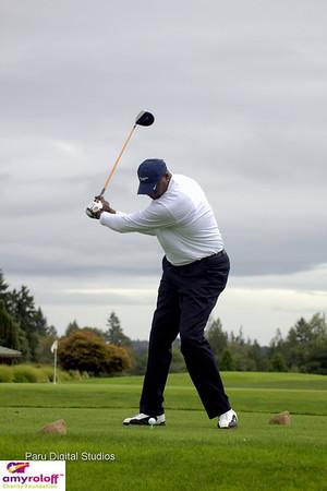 Amy Roloff Charity Foundation 2011 Golf Benefit - ARCF2011-IMG_9702