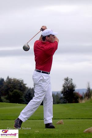 Amy Roloff Charity Foundation 2011 Golf Benefit - ARCF2011-IMG_9956