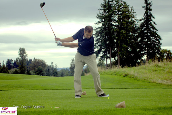 Amy Roloff Charity Foundation 2011 Golf Benefit - ARCF2011-IMG_0059