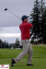 Amy Roloff Charity Foundation 2011 Golf Benefit - ARCF2011-IMG_9894