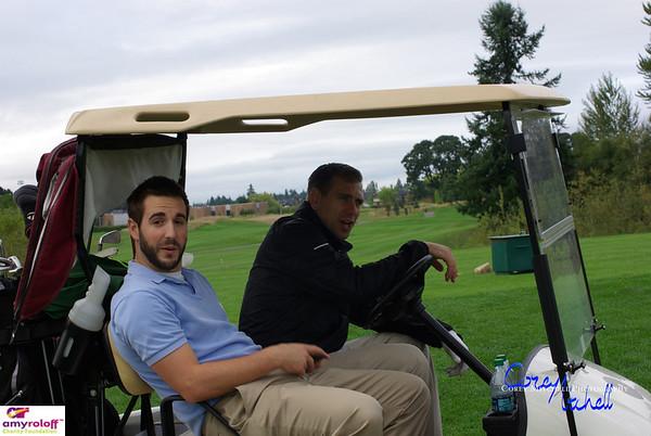 ARCF Golf 2011-171