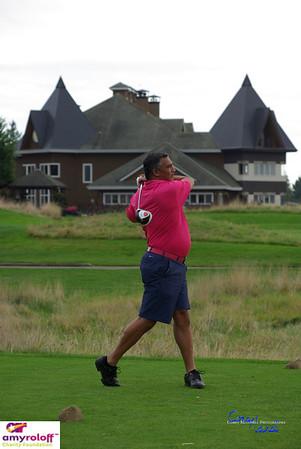 ARCF Golf 2011-275
