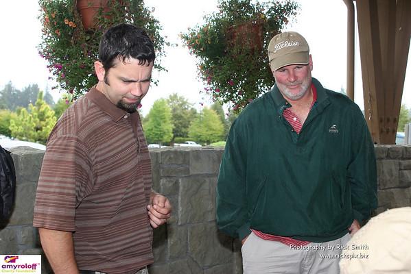 Amy Roloff Charity Foundation 2011 Golf Benefit - IMG_1359
