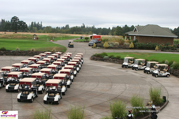 Amy Roloff Charity Foundation 2011 Golf Benefit - IMG_1308