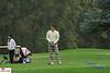 ARCF Golf 2011-122