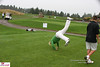 Amy Roloff Charity Foundation 2011 Golf Benefit - IMG_1816