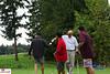 ARCF Golf 2011-162