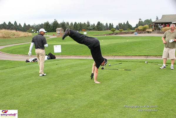 Amy Roloff Charity Foundation 2011 Golf Benefit - IMG_1780