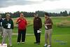 ARCF Golf 2011-12-2