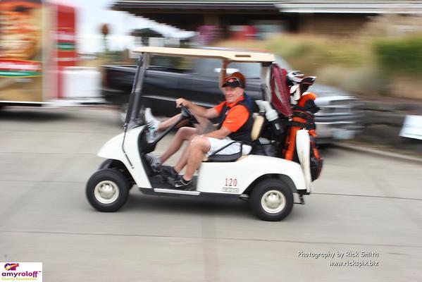 Amy Roloff Charity Foundation 2011 Golf Benefit - IMG_1435
