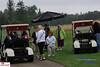 ARCF Golf 2011-90