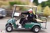 Amy Roloff Charity Foundation 2011 Golf Benefit - IMG_1414